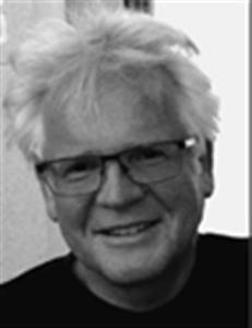 Helge Bøe