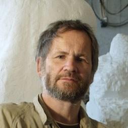 Ferdinand Wyller