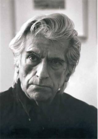 Gunnar Alme