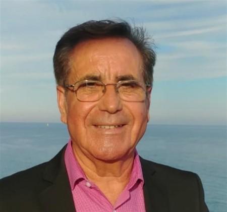 Evaristo Alguacil