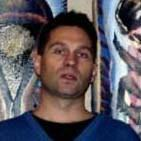 Øyvind Myhre