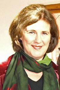 Marilyn Amatruda