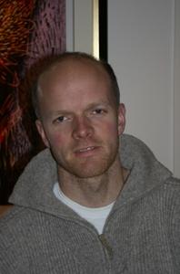 Alexander Stub