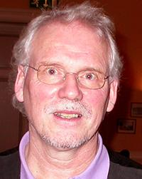 Olaf Karlsen