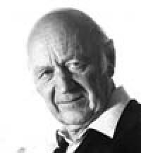 Bernard Berbom